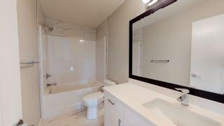 Photo 17: 16107 17 Avenue SW in Edmonton: Zone 56 House for sale : MLS®# E4254712