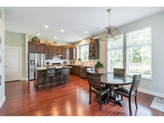 """Photo 6: 3723 142 Street in Surrey: Elgin Chantrell House for sale in """"Southport"""" (South Surrey White Rock)  : MLS®# R2589754"""
