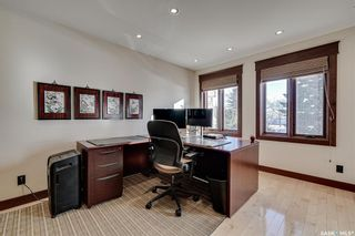 Photo 19: 263 Whiteswan Drive in Saskatoon: Lawson Heights Residential for sale : MLS®# SK842247