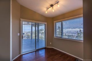 Photo 14: 681 Cassiar Crescent, in Kelowna: House for sale : MLS®# 10152287