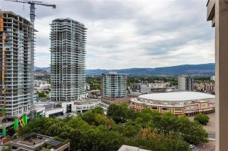 Photo 35: #1701 1152 SUNSET Drive, in KELOWNA: Condo for sale : MLS®# 10239037