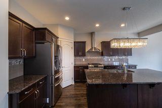 Photo 10: 1603 161 Street in Edmonton: Zone 56 House for sale : MLS®# E4262403