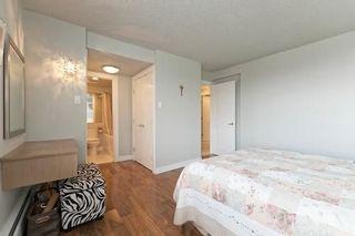 "Photo 17: 901 2167 BELLEVUE Avenue in West Vancouver: Dundarave Condo for sale in ""VANDEMAR WEST"" : MLS®# R2252456"