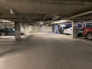Photo 26: 210 9927 79 Avenue in Edmonton: Zone 17 Condo for sale : MLS®# E4228078