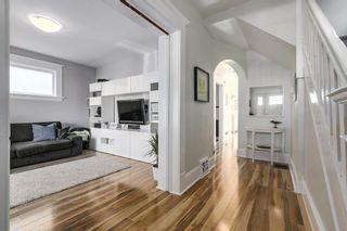 Photo 3: 610 E 13TH Avenue in Vancouver: Mount Pleasant VE House for sale (Vancouver East)  : MLS®# R2365906