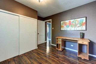 Photo 6: 451 30 Avenue NW in Calgary: Mount Pleasant Residential Detached Single Family for sale : MLS®# C3630079