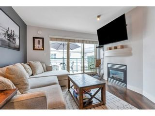 """Photo 9: 325 332 LONSDALE Avenue in North Vancouver: Lower Lonsdale Condo for sale in """"Calypso"""" : MLS®# R2625406"""