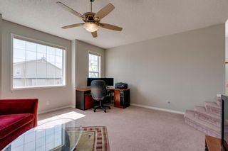 Photo 24: 20 Rockyledge Crescent NW in Calgary: Rocky Ridge Detached for sale : MLS®# A1123283