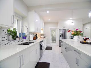 Photo 14: 3903 44 Avenue: Beaumont House for sale : MLS®# E4262951