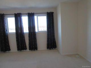 Photo 10: 70 Village Cove in Winnipeg: Waterside Estates Residential for sale (2G)  : MLS®# 1807972