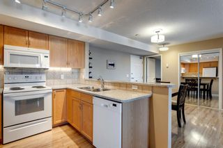 Photo 11: 406 300 Edwards Way NW: Airdrie Apartment for sale : MLS®# A1071313