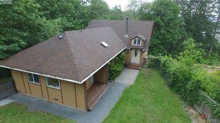Photo 36: 3013 Manzer Rd in SOOKE: Sk 17 Mile House for sale (Sooke)  : MLS®# 814188