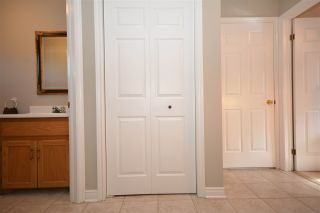 Photo 22: 264 CHANDLER Drive in Lower Sackville: 25-Sackville Residential for sale (Halifax-Dartmouth)  : MLS®# 202013165