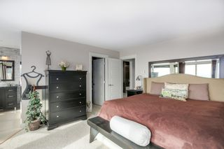 Photo 7:  in White Rock: Home for sale