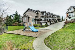 "Photo 19: 7 11720 COTTONWOOD Drive in Maple Ridge: Cottonwood MR Townhouse for sale in ""COTTONWOOD GREEN"" : MLS®# R2261572"