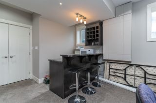 Photo 34: 6008 44 Avenue: Beaumont House for sale : MLS®# E4252939