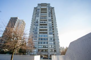 "Photo 33: 506 9280 SALISH Court in Burnaby: Sullivan Heights Condo for sale in ""EDGEWOOD PLACE"" (Burnaby North)  : MLS®# R2530261"
