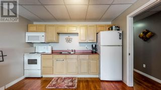 Photo 21: 77 Hopedale Crescent in St. John's: House for sale : MLS®# 1236760