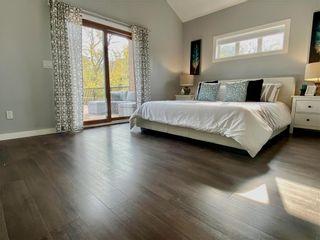 Photo 14: 68 Hindley Avenue in Winnipeg: St Vital Residential for sale (2D)  : MLS®# 202123192