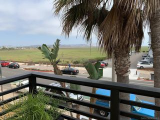 Photo 31: IMPERIAL BEACH Condo for sale : 3 bedrooms : 132 Imperial Beach Blvd