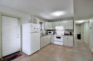 Photo 19: 1668 KNAPPEN Street in Port Coquitlam: Lower Mary Hill House for sale : MLS®# R2070462