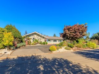 Photo 59: 102 Garner Cres in : Na University District House for sale (Nanaimo)  : MLS®# 857380