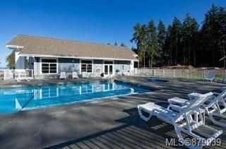 Photo 21: 39 5251 W Island Hwy in : PQ Qualicum North House for sale (Parksville/Qualicum)  : MLS®# 879939