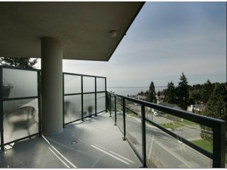 """Photo 10: 503 14824 N BLUFF Road: White Rock Condo for sale in """"BELAIRE"""" (South Surrey White Rock)  : MLS®# F1305026"""