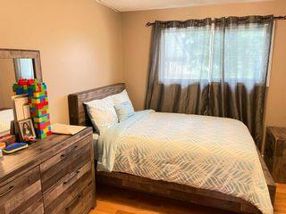Photo 27: 10543 103 Street: Westlock House for sale : MLS®# E4244803