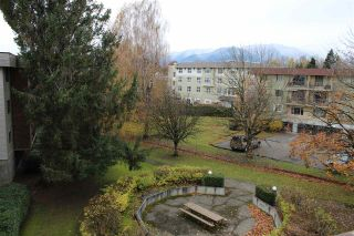 "Photo 21: 1301 45650 MCINTOSH Drive in Chilliwack: Chilliwack W Young-Well Condo for sale in ""PHOENIXDALE 1"" : MLS®# R2508635"