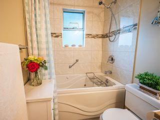 Photo 16: 501 Weeks Cres in : Na South Nanaimo House for sale (Nanaimo)  : MLS®# 879556