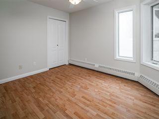 Photo 18: 44 9914 80 Avenue in Edmonton: Zone 17 Condo for sale : MLS®# E4249192