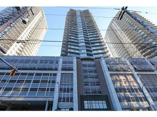 Photo 20: # 1006 892 CARNARVON ST in New Westminster: Downtown NW Condo for sale : MLS®# V1095803