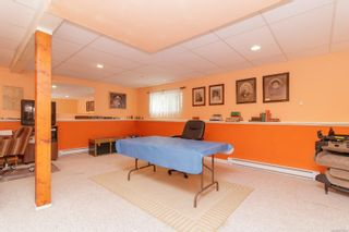Photo 18: 220 Dogwood Ave in : Du West Duncan House for sale (Duncan)  : MLS®# 878363