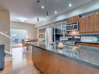Photo 11: 203 785 Station Ave in : La Langford Proper Row/Townhouse for sale (Langford)  : MLS®# 885636