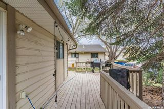 Photo 16: 601 145 Sandy Court in Saskatoon: River Heights SA Residential for sale : MLS®# SK855668