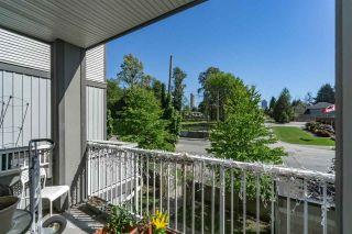 """Photo 3: 322 13277 108 Avenue in Surrey: Whalley Condo for sale in """"PACIFICA"""" (North Surrey)  : MLS®# R2172673"""