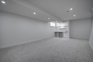 Photo 29: 2409 52 Avenue SW in Calgary: North Glenmore Park Semi Detached for sale : MLS®# A1123926
