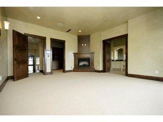 Photo 7: 2941 KADENWOOD Drive in Whistler: Home for sale : MLS®# V742905