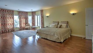 Photo 17: 10 Doncrest Drive in Markham: Bayview Glen House (2-Storey) for sale : MLS®# N5146499