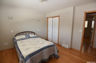 Photo 11: 112 1st Avenue East in Love: Residential for sale : MLS®# SK849423