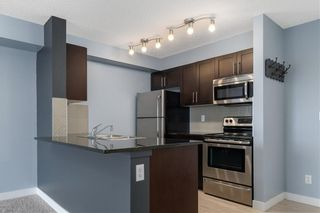 Photo 5: 3419 81 LEGACY Boulevard SE in Calgary: Legacy Apartment for sale : MLS®# C4293942