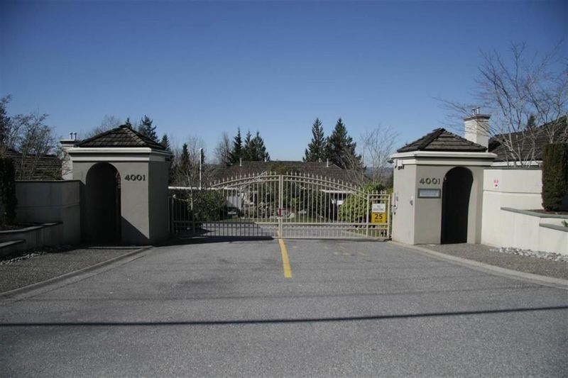 FEATURED LISTING: 97 - 4001 OLD CLAYBURN Road Abbotsford