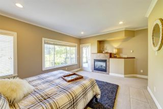 Photo 10: 3255 CAMELBACK Lane in Coquitlam: Westwood Plateau House for sale : MLS®# R2425810