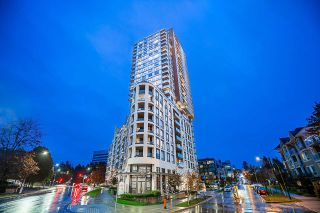 Photo 1: 1204 5470 ORMIDALE Street in Vancouver: Collingwood VE Condo for sale (Vancouver East)  : MLS®# R2540260