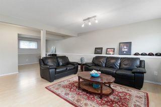 Photo 25: 6108 40 Avenue in Edmonton: Zone 29 House for sale : MLS®# E4243028