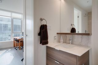 Photo 28: 904 108 Waterfront Court SW in Calgary: Chinatown Apartment for sale : MLS®# A1135656