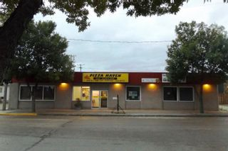Photo 1: 34 2nd Avenue NE in Altona: Business for sale : MLS®# 1826751