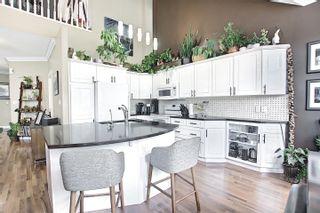 Photo 11: 10215 111 Street in Edmonton: Zone 12 Townhouse for sale : MLS®# E4258421