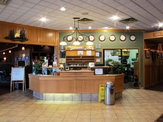 Photo 18: 4904 45 Street: Rocky Mountain House Hotel/Motel for sale : MLS®# C4279469
